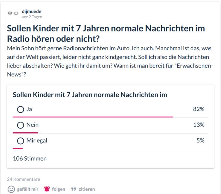 FireShot Capture 016 - Sollen Kinder mit 7 Jahren normale Nachrichten im Radio hören oder ni_ - pwa.netmoms.de.png