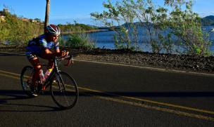 Krista Bike.PNG