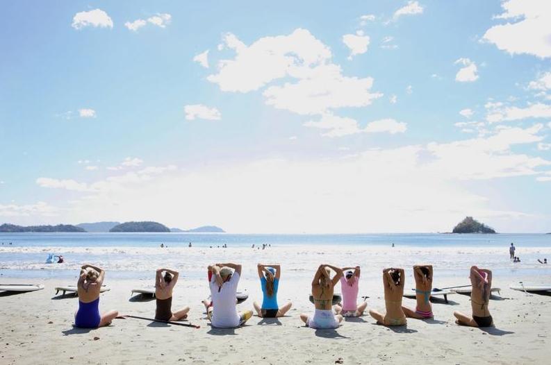 Las Catalinas Beach Yoga.PNG