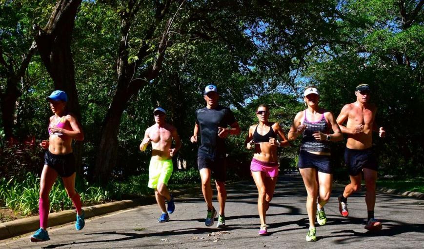 Group Run.PNG