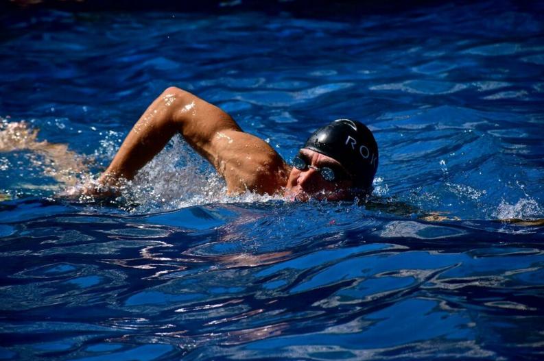 Luke Profile in the Pool.PNG