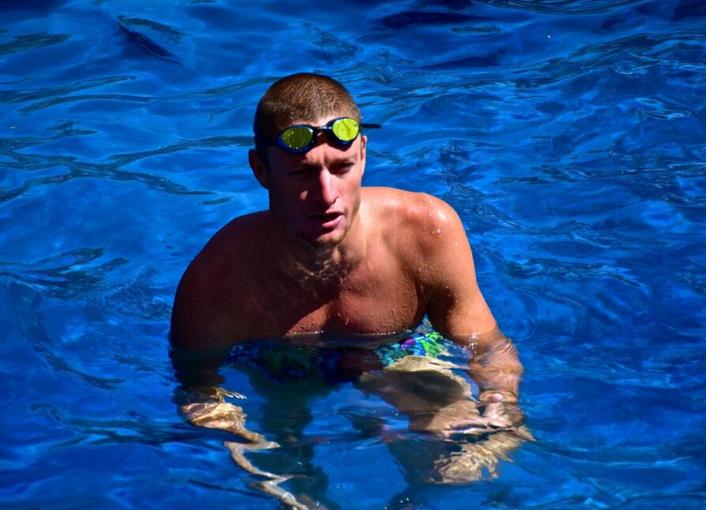 Luke Swim Chat.PNG