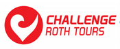 Challenge Roth Tours Logo.PNG