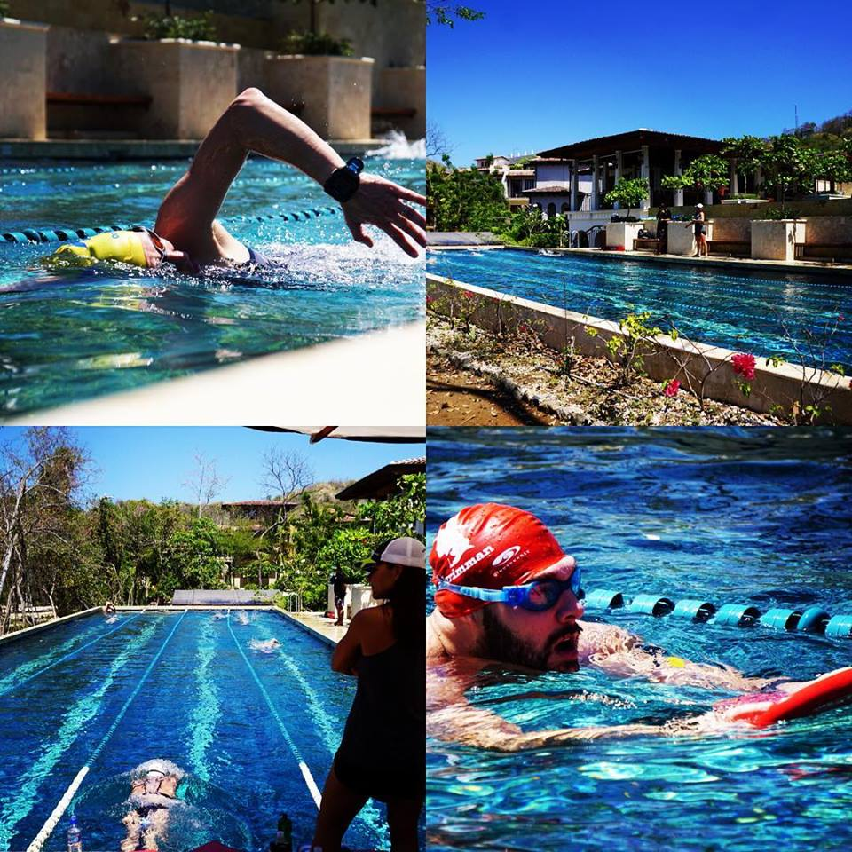 RQ Triathlon Camp Lap Pool.jpg