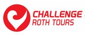 ChallengeRothTours