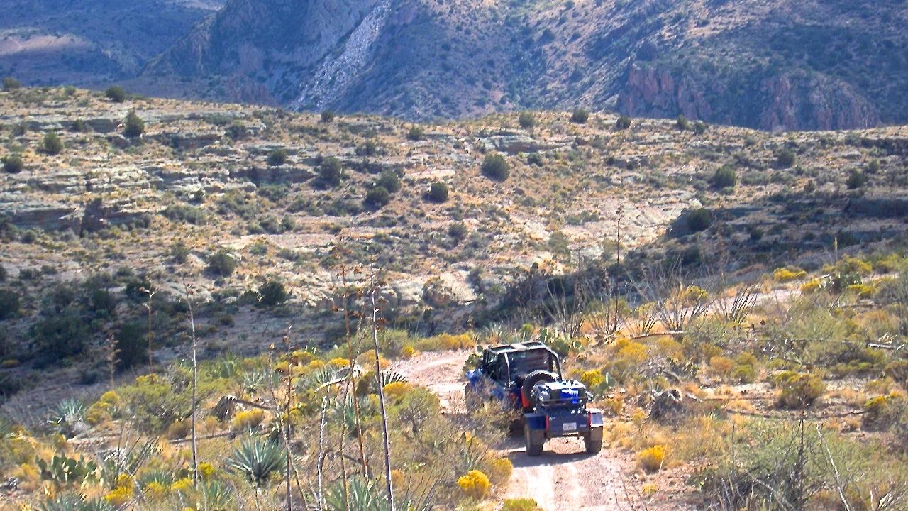 Trail5.jpg