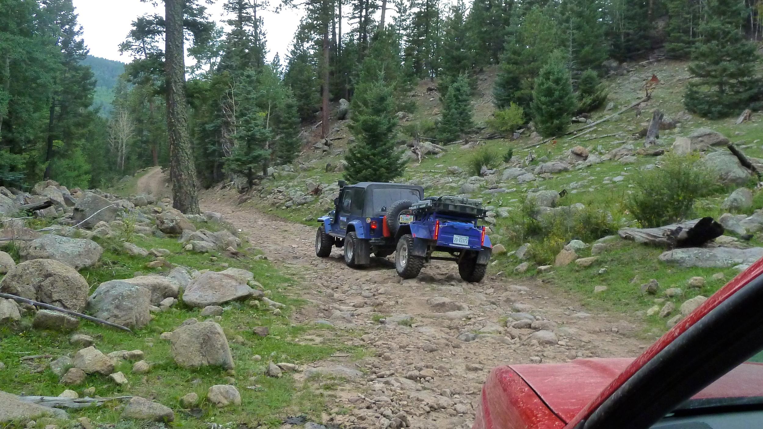 Trail7.jpg
