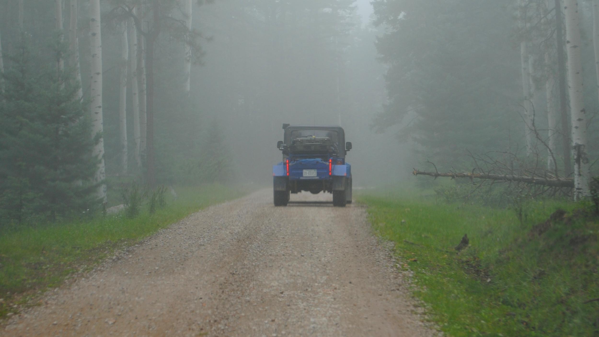 Trail8.jpg
