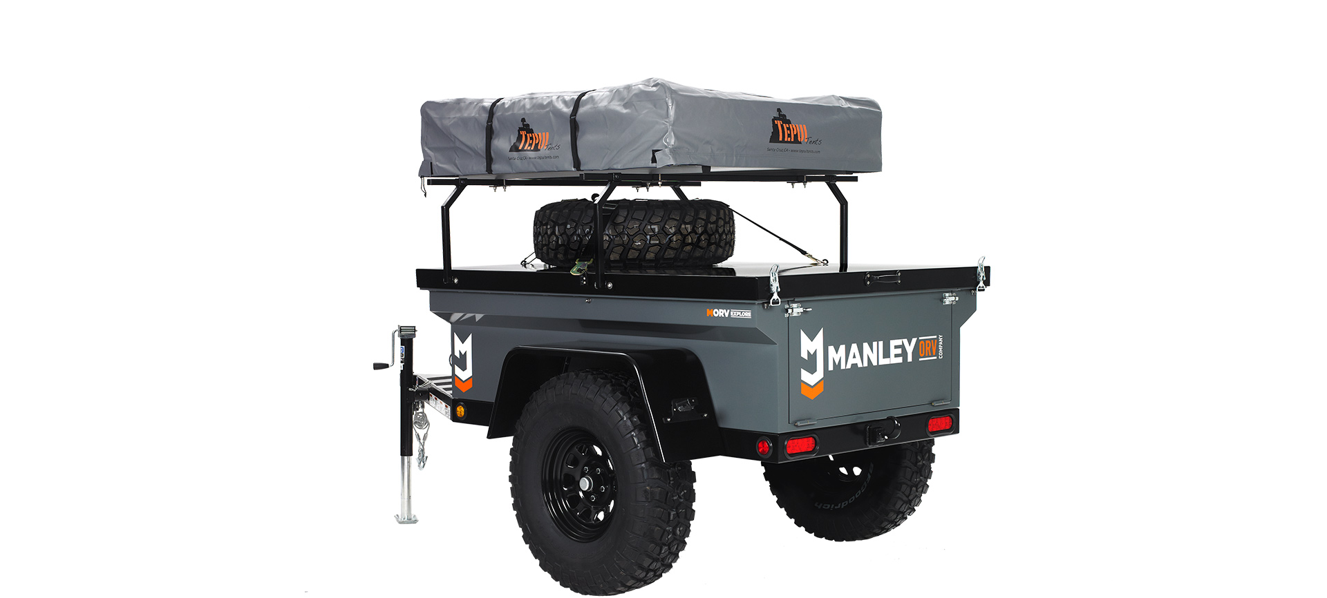 Manleyexplore.jpg