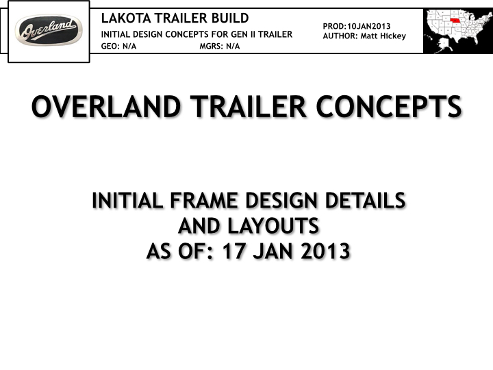 TrailerFrameslides.001.jpg