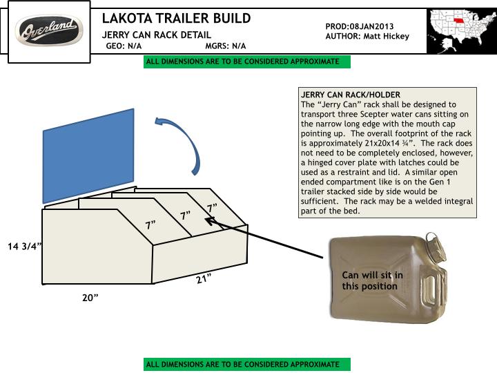 Tub build.008.jpg