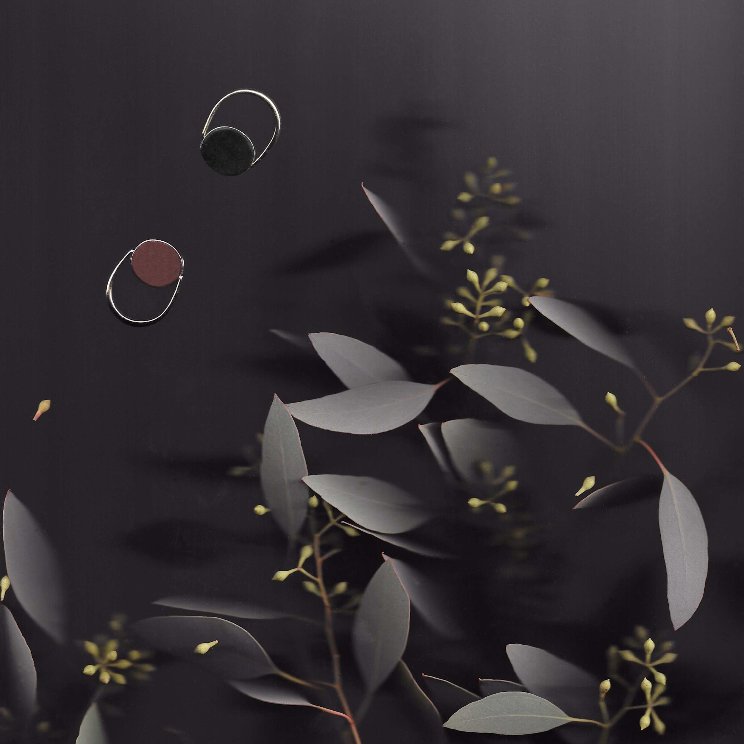 Botanical flip edited.jpg