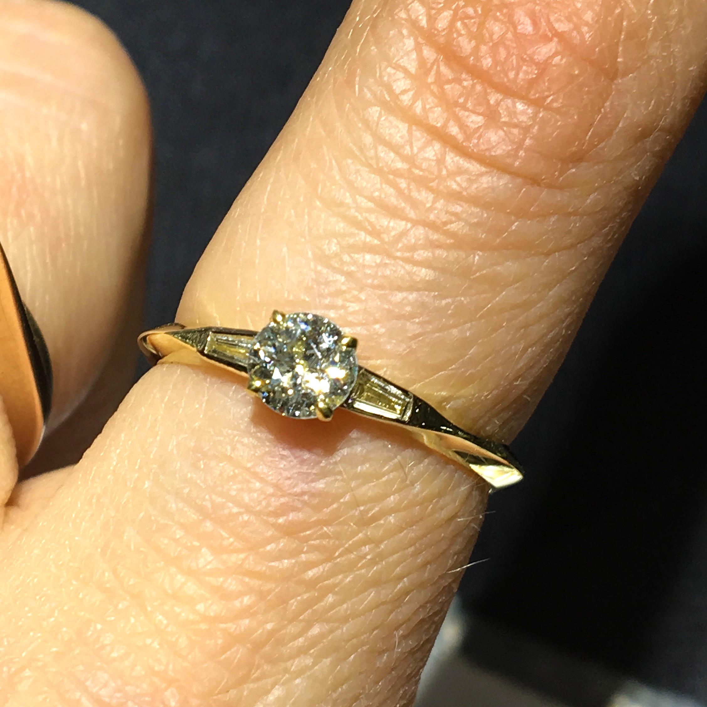 christian ring.jpg