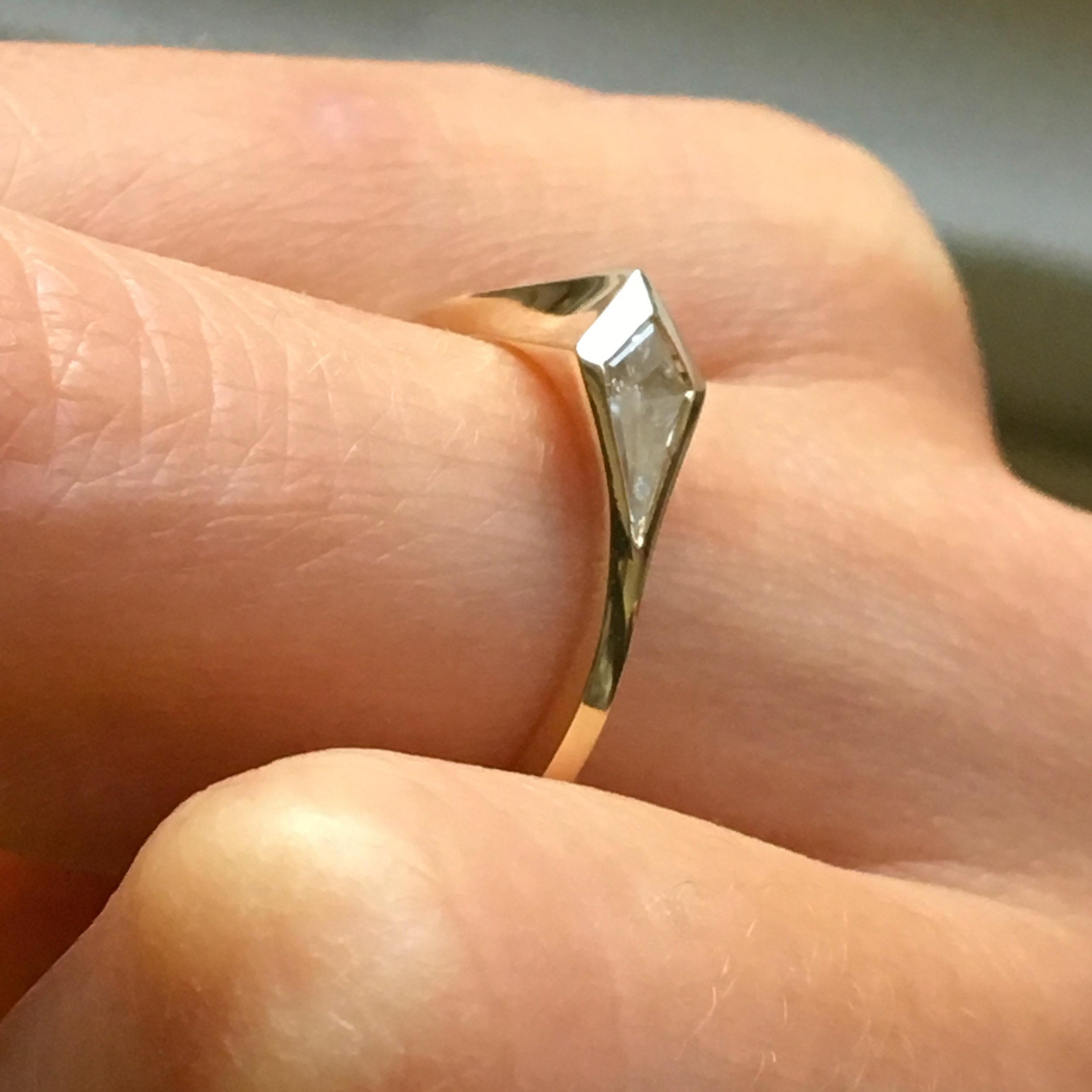 david - kite diamond ring 2.jpg