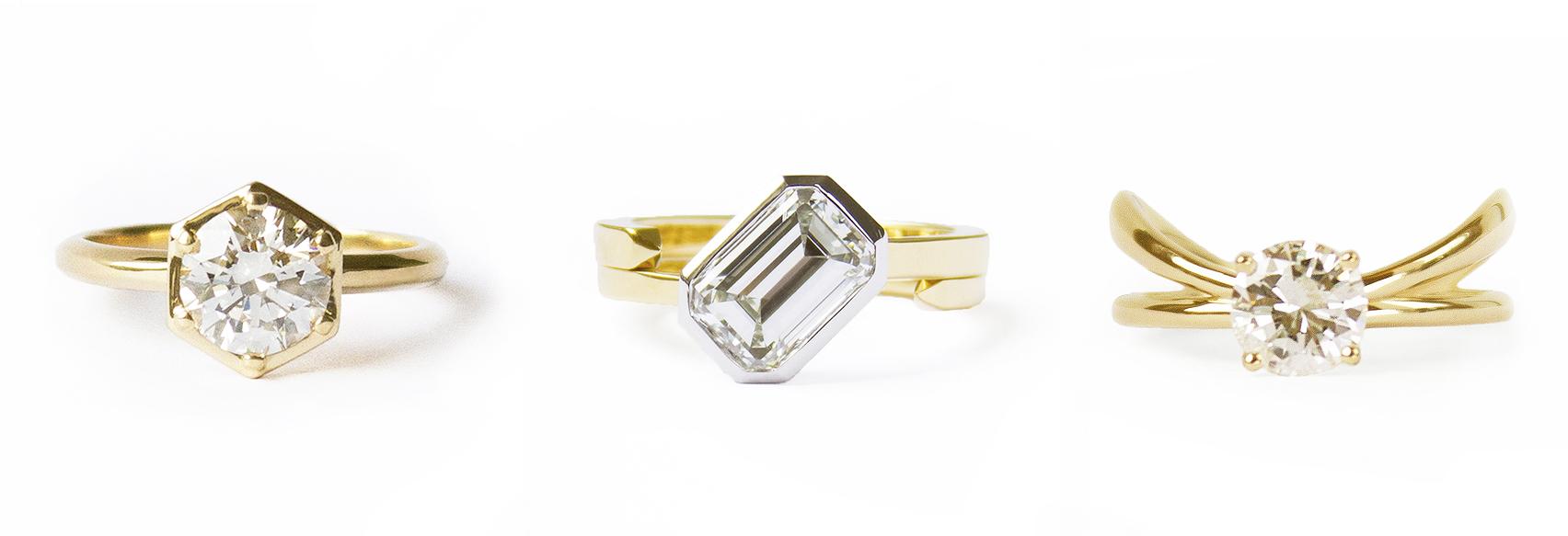 Tilda Biehn NYC Custom Engagement Ring Jewelry.jpg