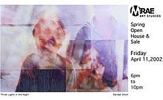 spring-postcard-2003.jpg