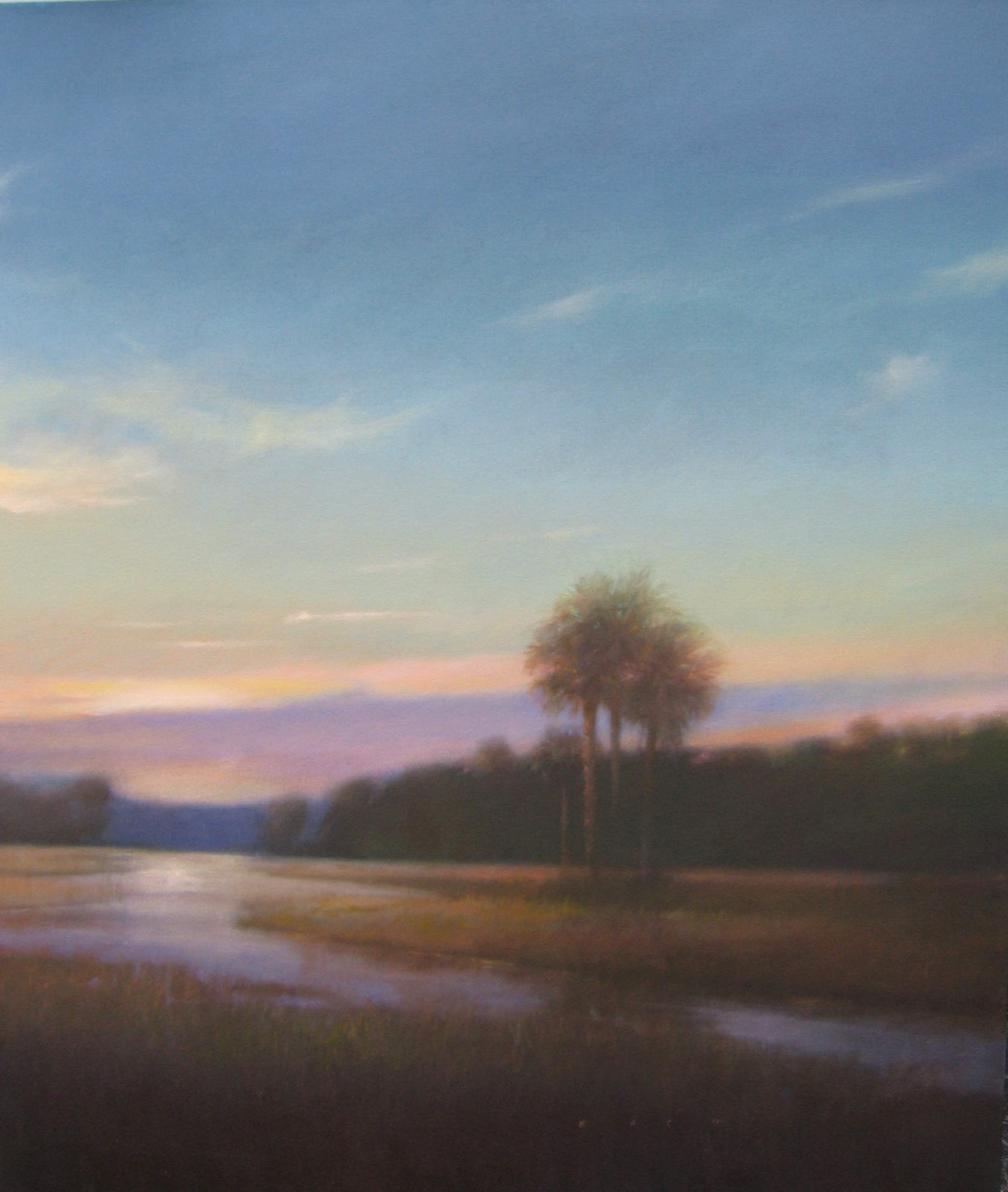 208090 Evening Colors 48x40 Bach.jpg