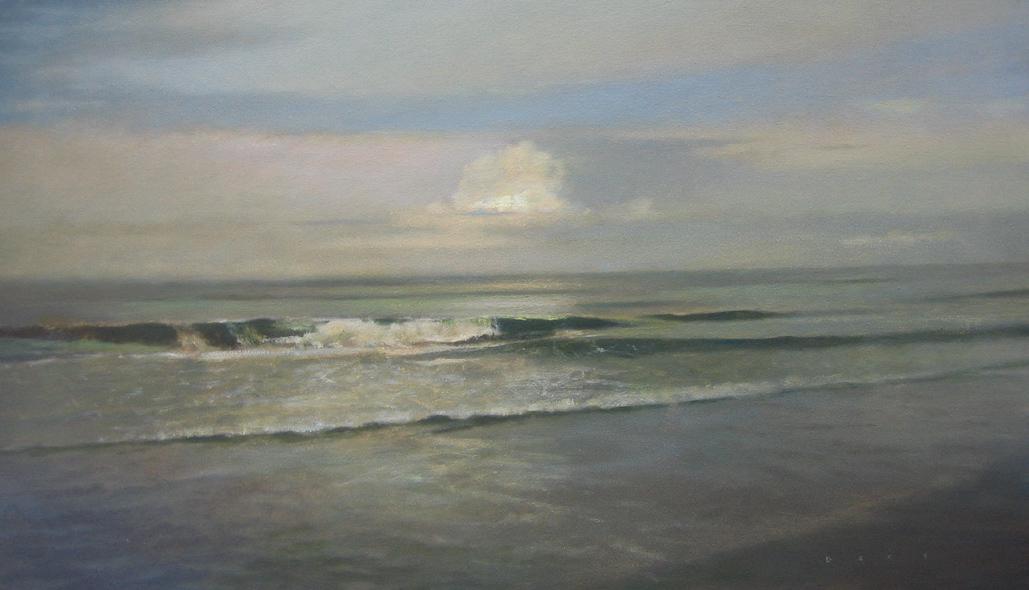 210050 Evening Waves 20x36.jpg