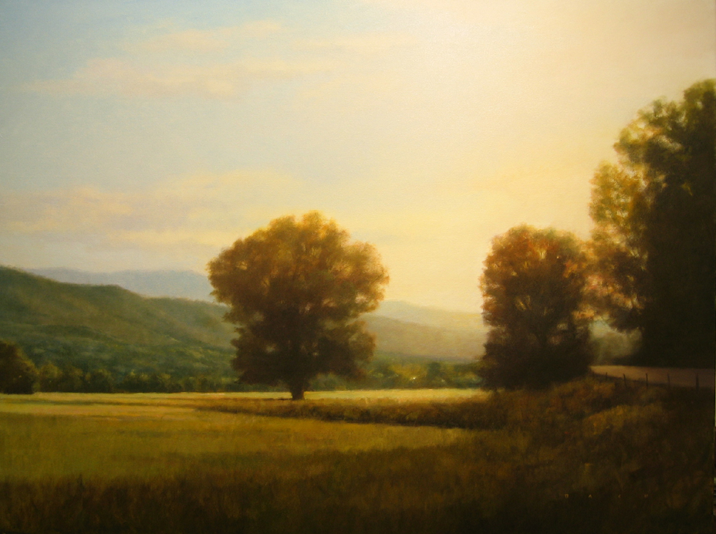 Bach210067 Sunset 36x48 oil.jpg