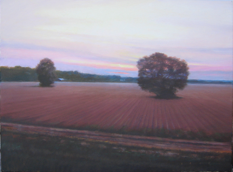 calm at twilight .JPG