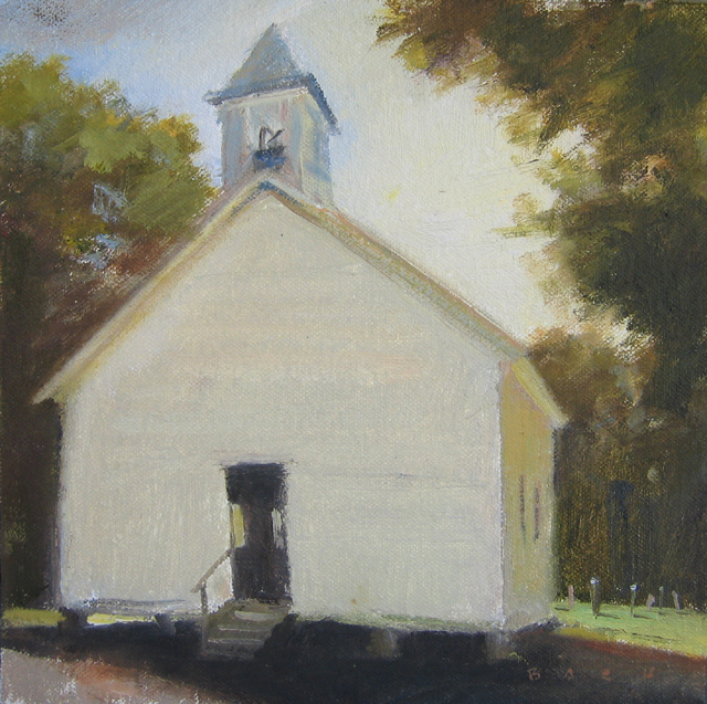 Primitive Baptist.jpg