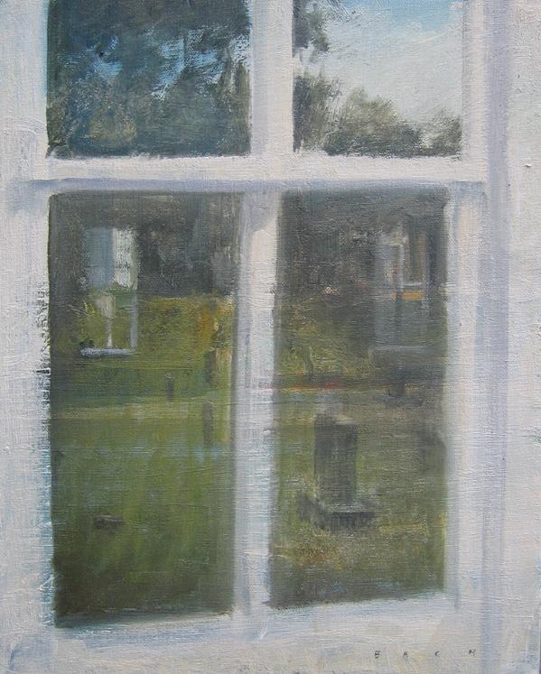 Reflection 11x14 oil on canvas copy.jpg