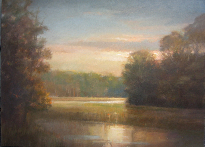 River View (revised) 36x48 Bach copy.jpg