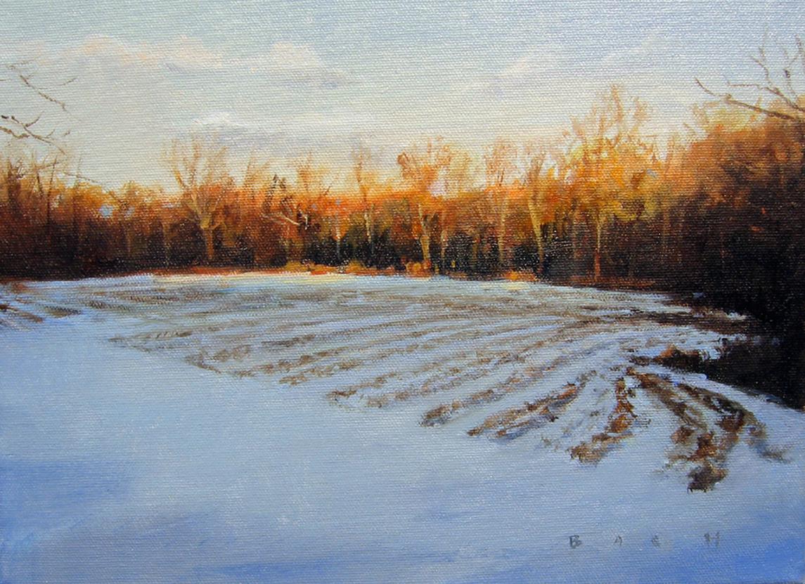 Winter Field 9x12.jpg
