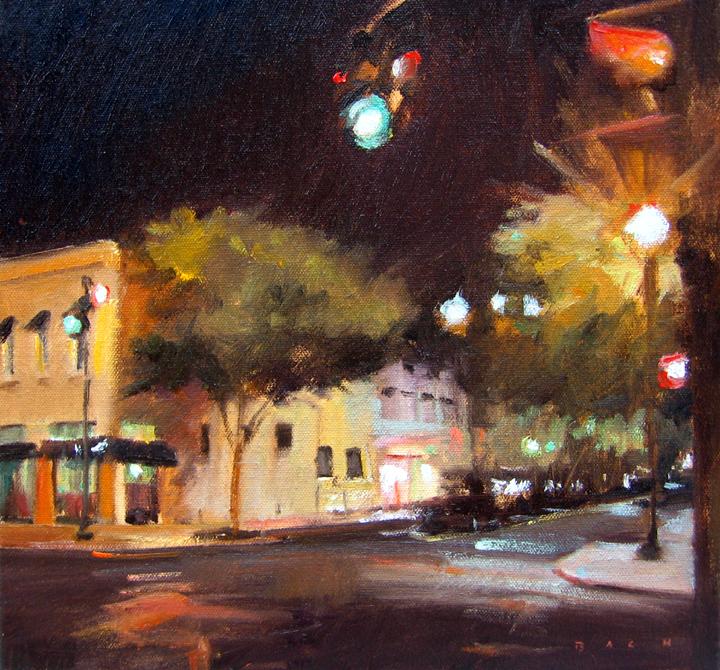Park Ave at Morse 12x12.jpg