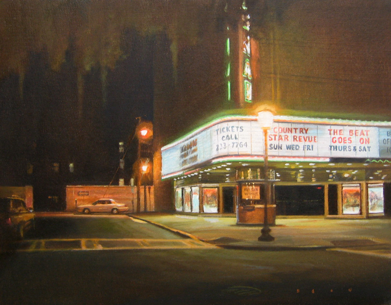 211080 Savannah Theatre After Hours 16x20 copy.jpg