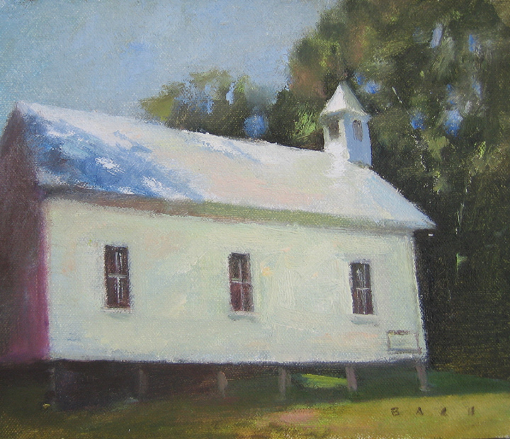 Missionary Baptist 2.jpg