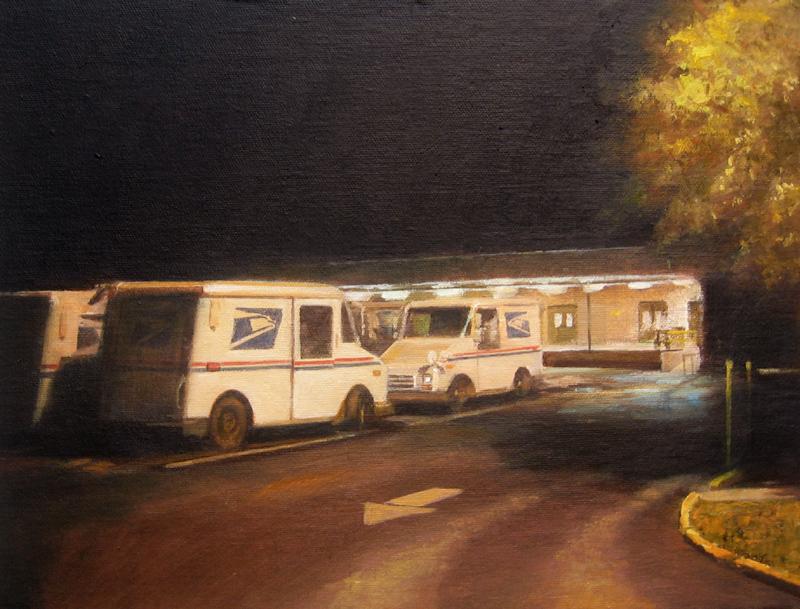 Post Office at Night.jpg