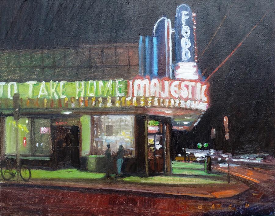 The Majestic Diner Atlanta.jpg