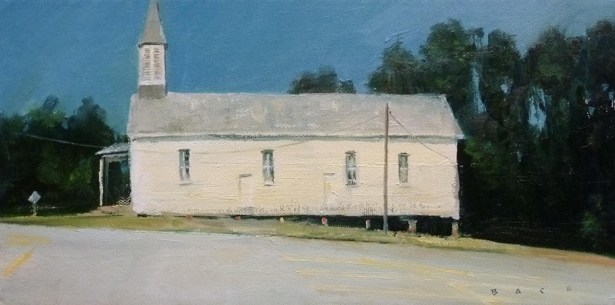 212051 country church 6x12.jpg