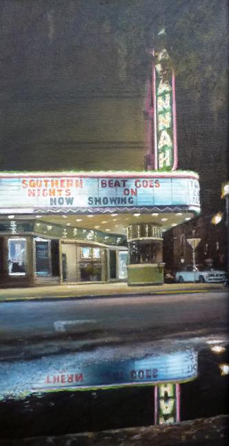 212071Savannah Theater Reflected copy unfr  10x20.jpg