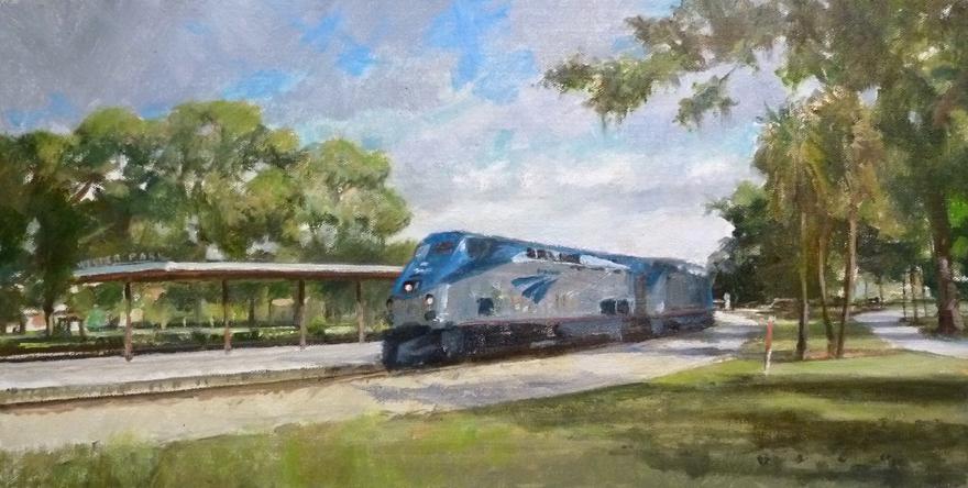 Southbound Amtrak 10x20 copy.jpg