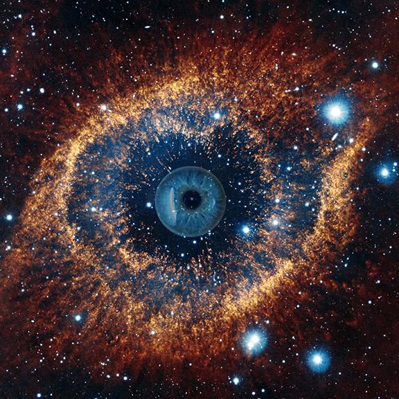 Eye in SpaceSq.jpg