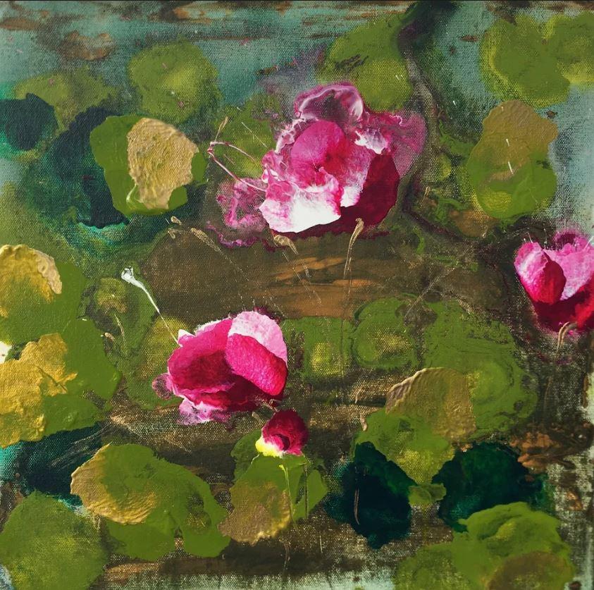 Bellagio Lily Pond.jpg