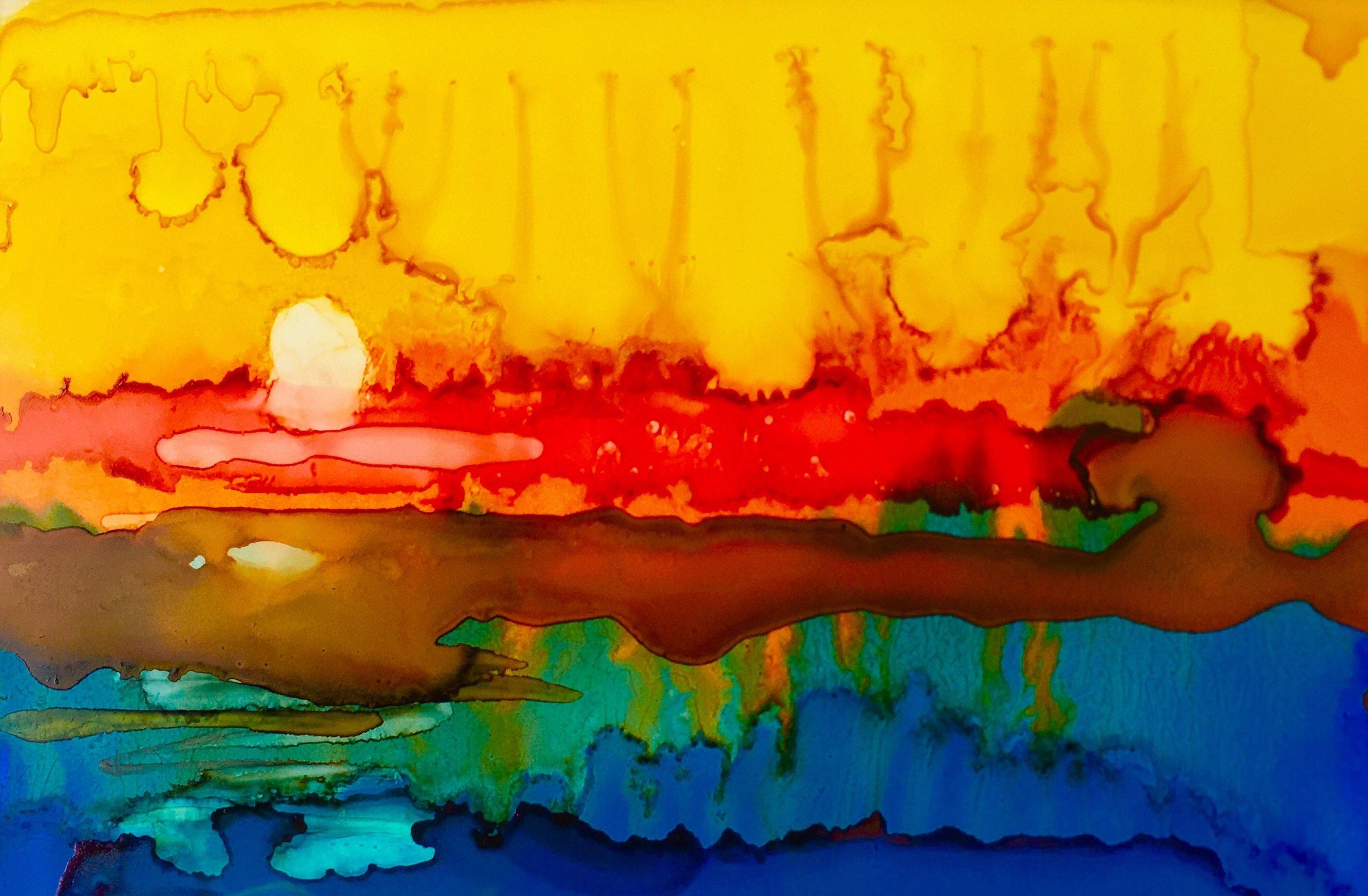 Aruba Sunset AI-2.jpg