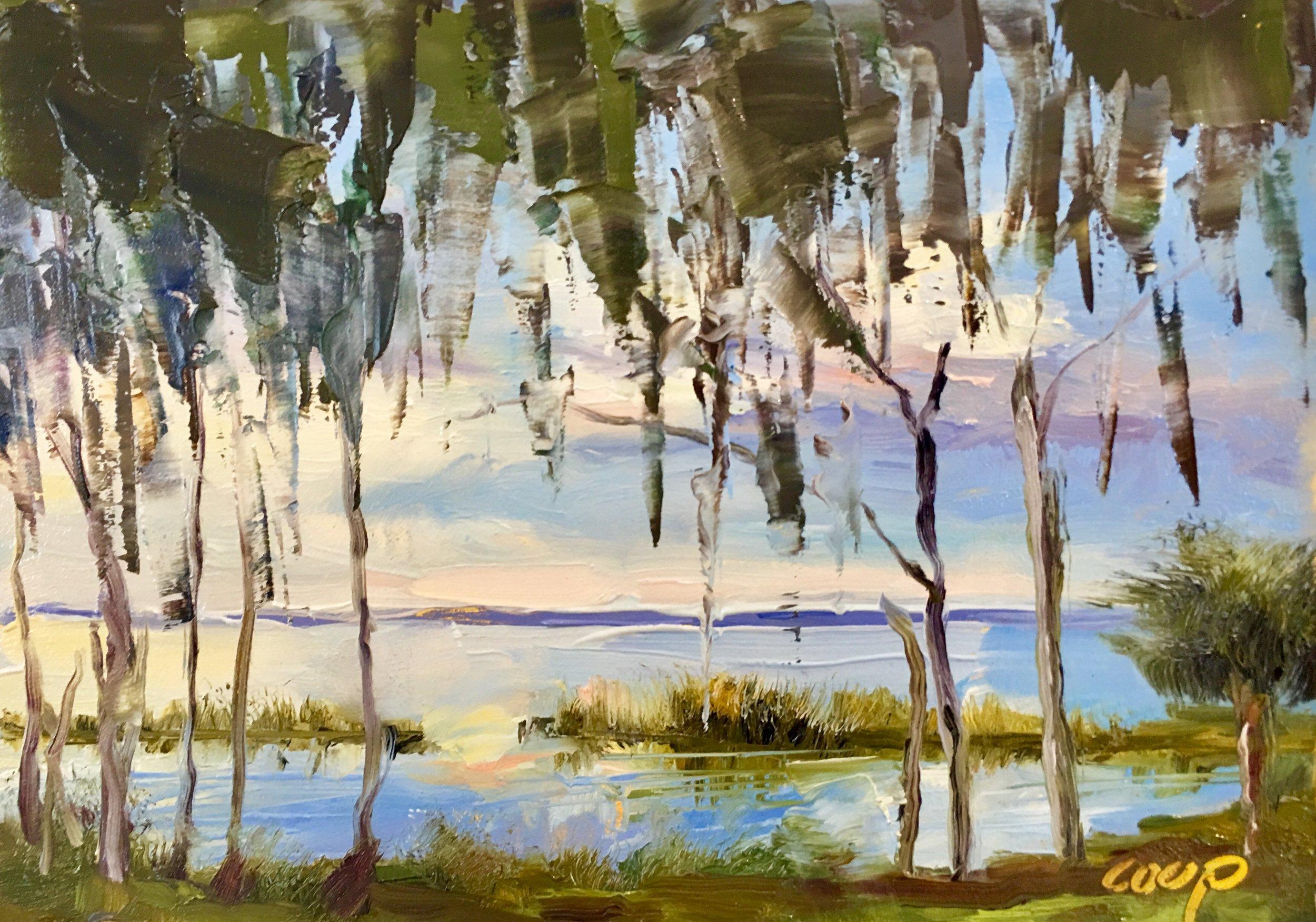 Lake View Painting.jpg