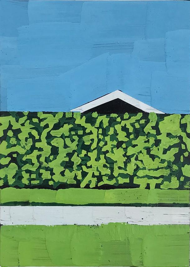 Rigas.Hedges.encaustic.5x7.png