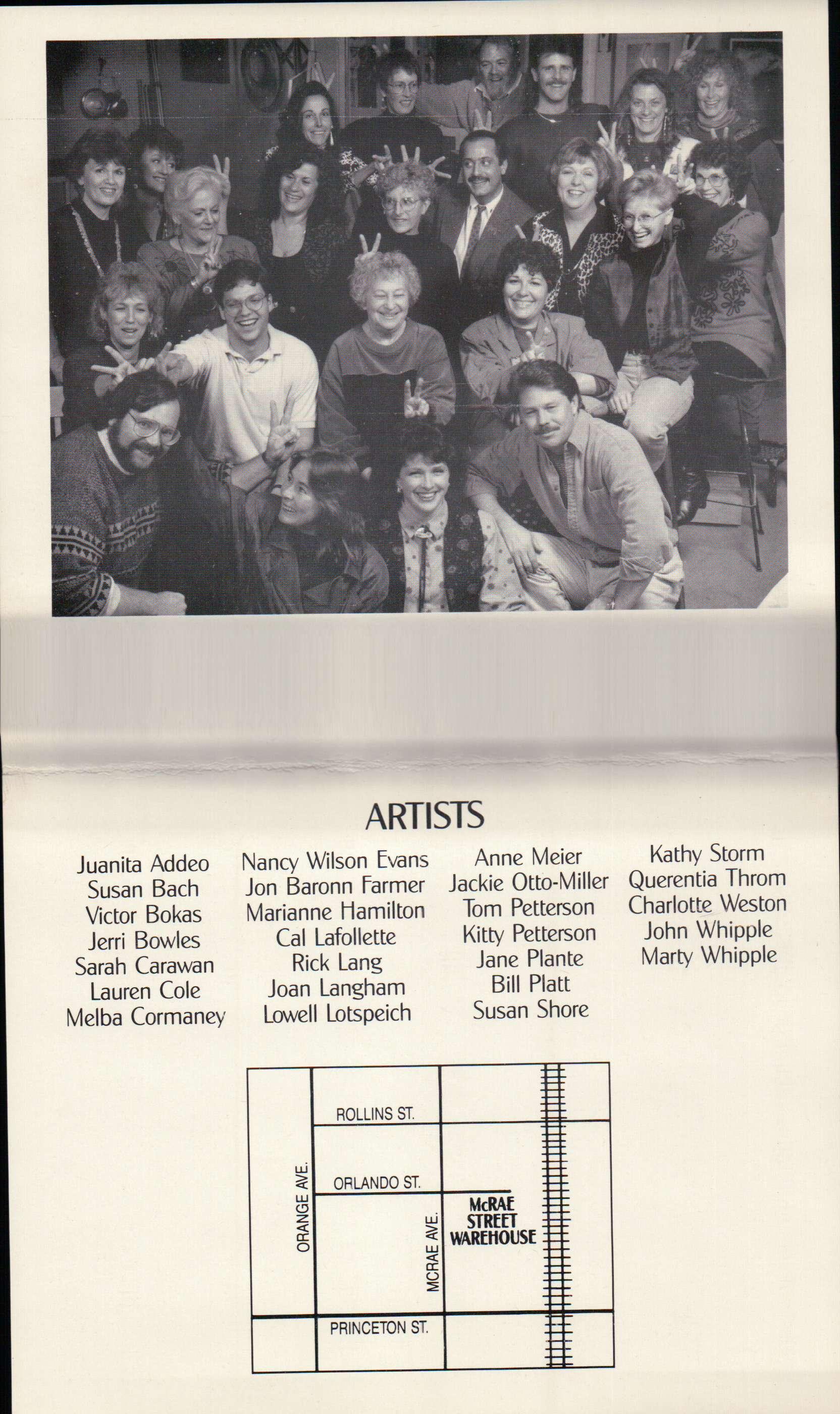 Group Portrait 1990.JPG