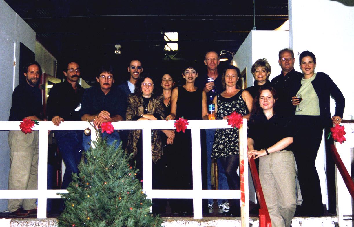 McRae Opening Dec.1998.jpg