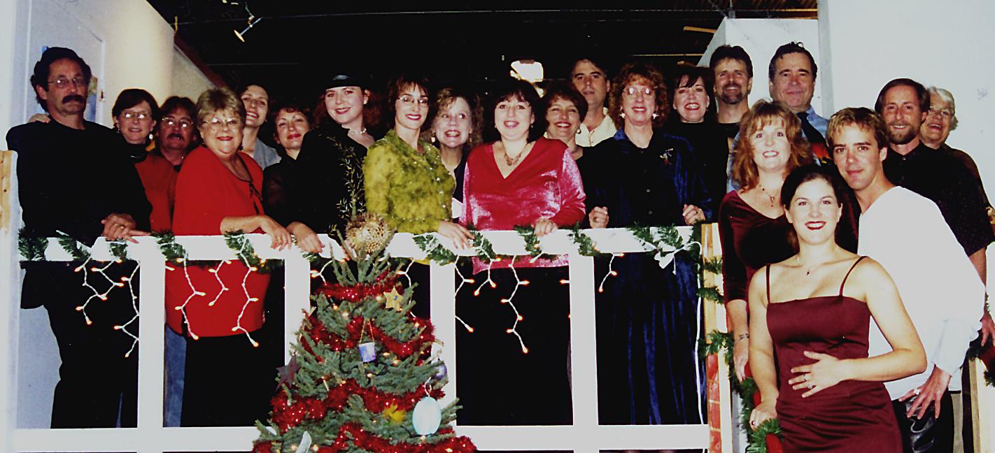 McRae Opening Dec.2000.jpg