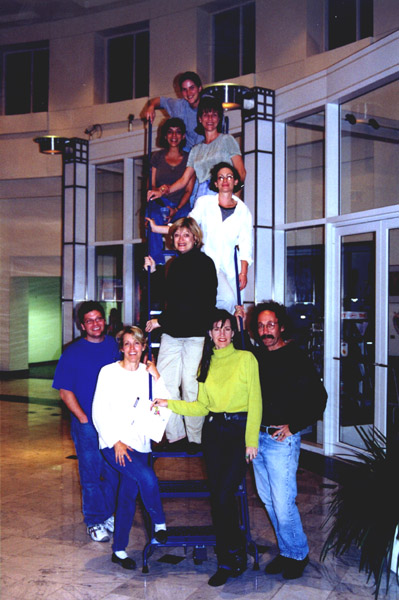 Art Interiors at OMA-March 2000.jpg