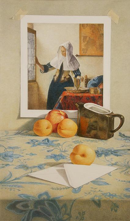 Homage to Vermeer.jpg