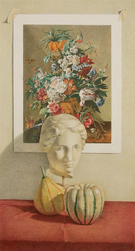 Vase of Flower.jpg