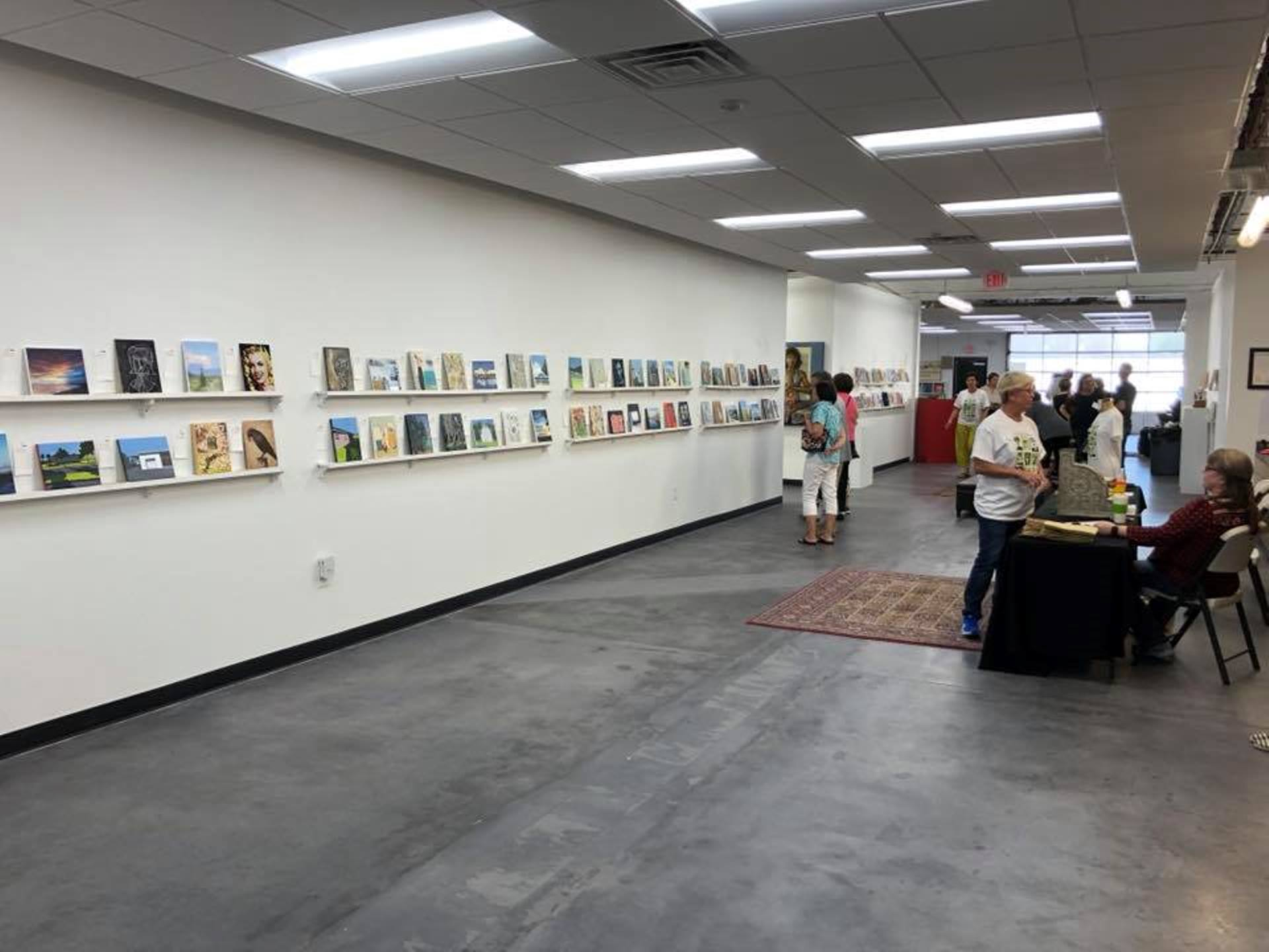 8x10 sale displayed art - 2018.JPG