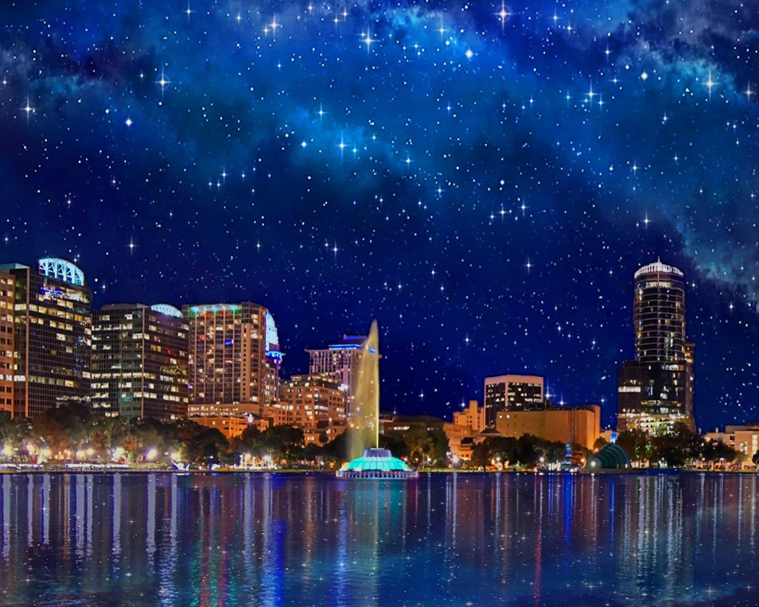 Orlando-Skyline10x8.jpg