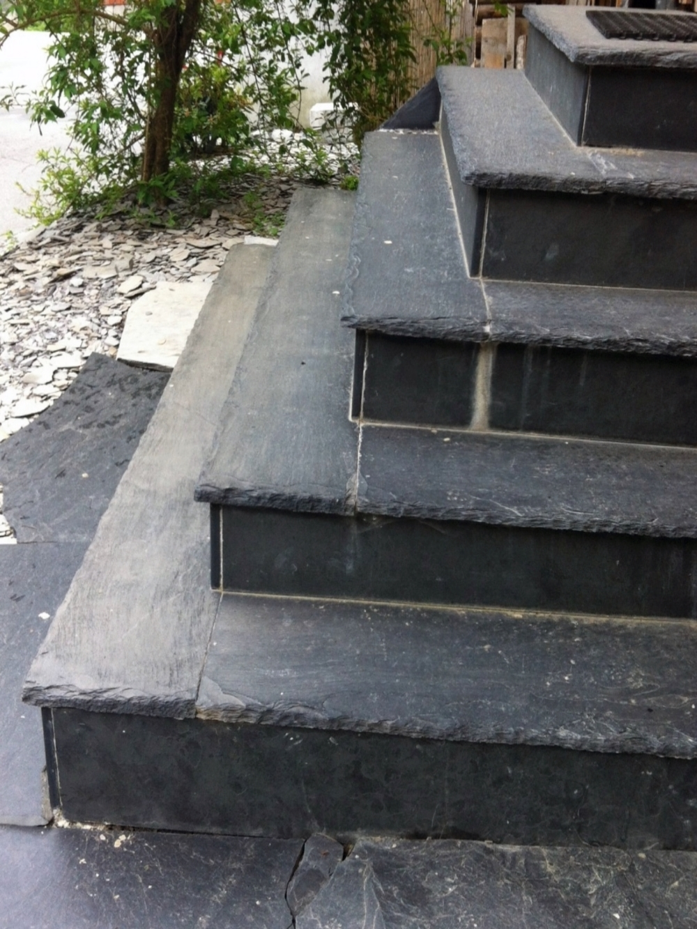 escalier u.jpg